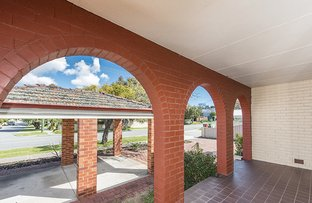 Picture of 60 Caledonian Avenue, Maylands WA 6051