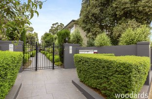 Picture of 7/309 Heidelberg Road, Northcote VIC 3070