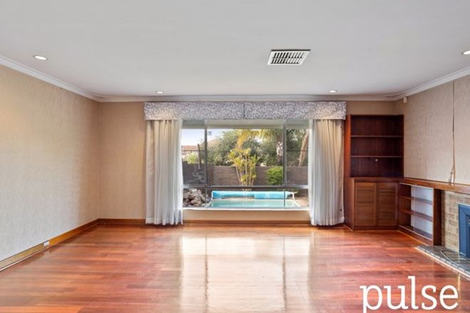 Picture of 54 Pulo Road, BRENTWOOD WA 6153
