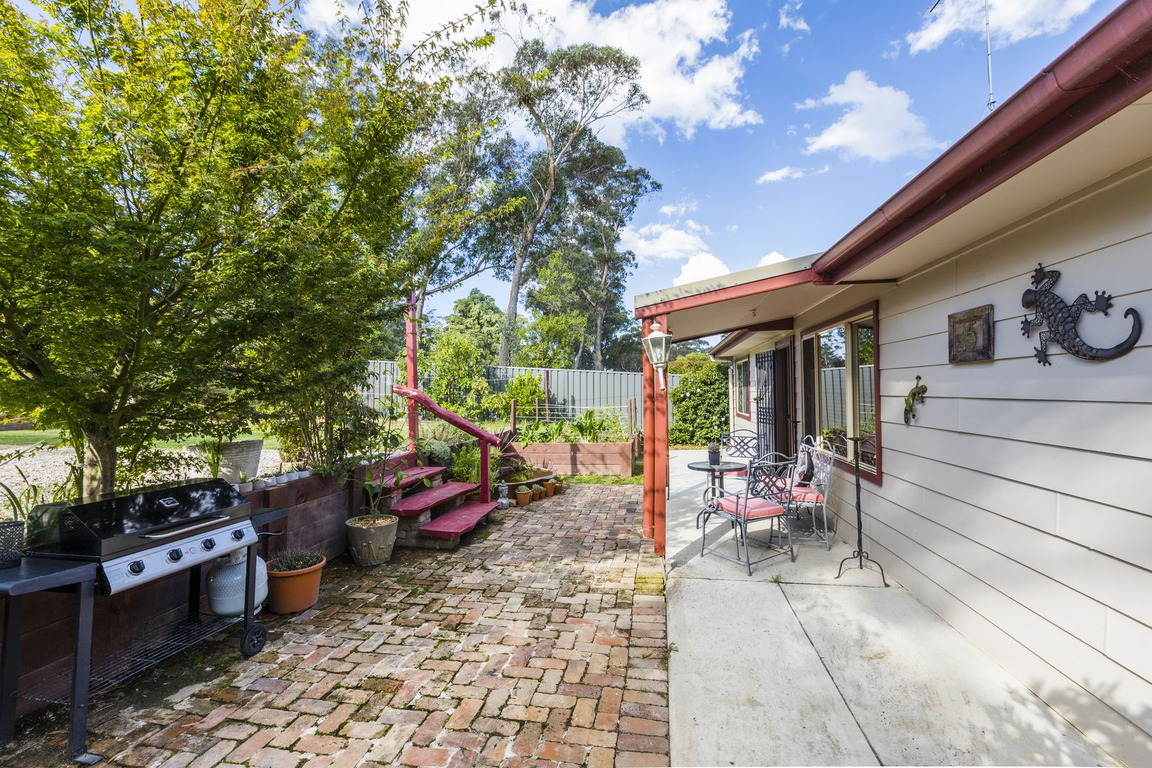 15 Great Western Highway, Mount Victoria NSW 2786, Image 1