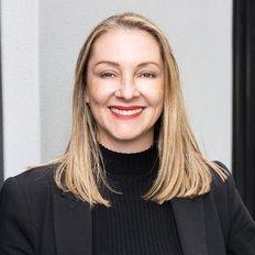 Denise Kriaris, Sales representative