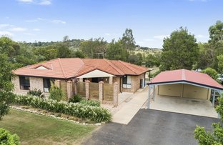 Picture of 218 Rose Avenue, Minden QLD 4311