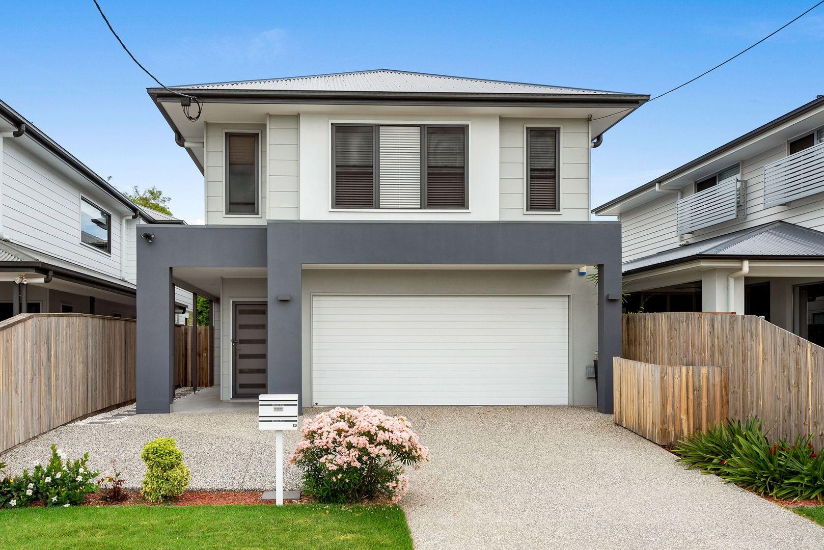 88 Drayton Terrace, Wynnum QLD 4178, Image 1