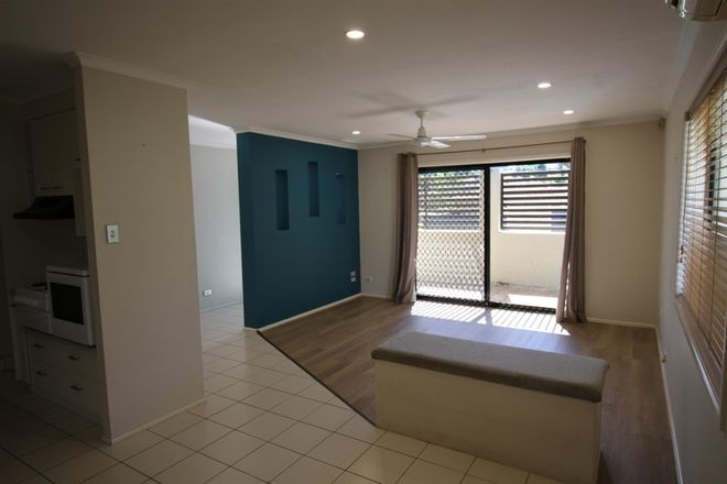 Picture of 11A Jacqueline Avenue, SPRINGWOOD QLD 4127