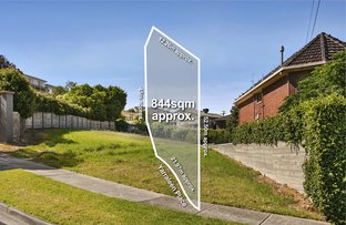 Picture of 14 Yarraleen Place, Bulleen VIC 3105