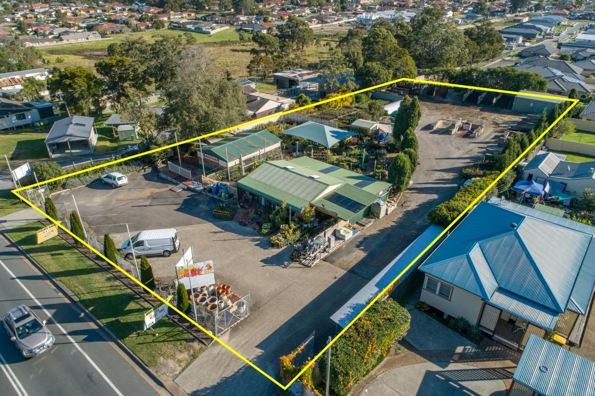 71 Minmi Road, Edgeworth NSW 2285, Image 1