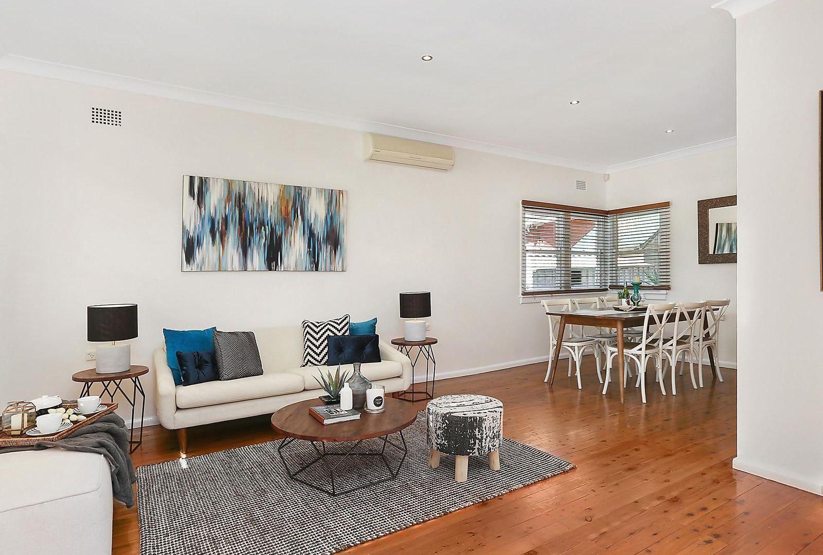 114 Sandakan Road, Revesby Heights NSW 2212, Image 1