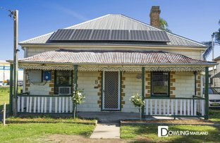 Picture of 8 Anne Street, East Maitland NSW 2323