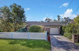 Picture of 1A Pitman Avenue, Hornsby Heights NSW 2077