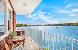 Picture of 21/361 Victoria Place, Drummoyne NSW 2047