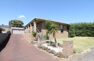 Picture of 36 Giffen Street, Warrnambool VIC 3280