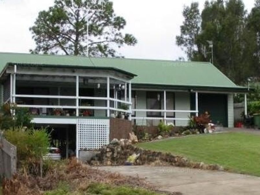 3 Seabreeze Parade, Green Point NSW 2428, Image 0