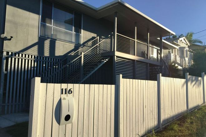 Picture of 1/116 Hyde Road, YERONGA QLD 4104