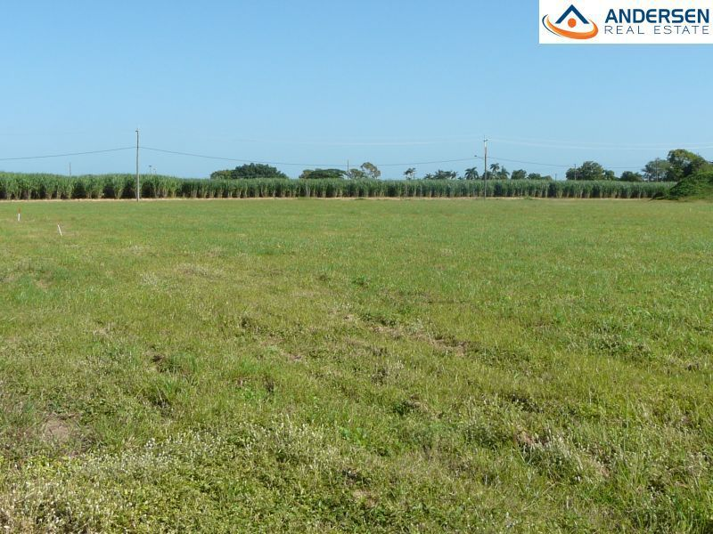 Lot 12 & 13 YOUNG Street, Ayr QLD 4807, Image 0