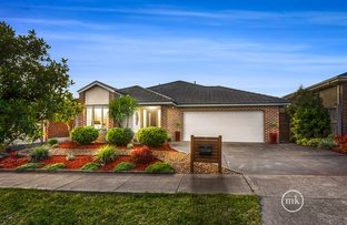 Picture of 10 Breenview Place, Doreen VIC 3754