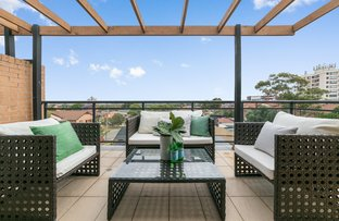 10/260-264 Liverpool Road, Enfield NSW 2136