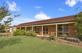 Picture of 10 Tivoli Court, Wattle Grove NSW 2173