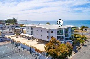 Picture of 12/145-147 Hindmarsh Road, Victor Harbor SA 5211
