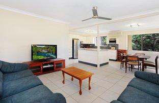 Picture of 85 Joalah Crescent, Ferny Hills QLD 4055