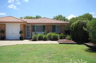 Picture of 2/14 Mooney  Close, Goodna QLD 4300