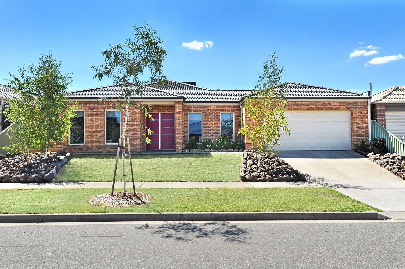 13 Keating Court, Miners Rest VIC 3352, Image 0
