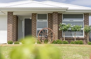 Picture of 34 Nowlan Crescent, Singleton NSW 2330