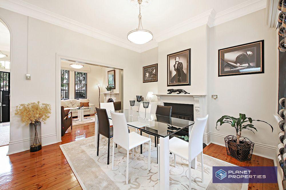 4 Bishop Street, Petersham NSW 2049, Image 1