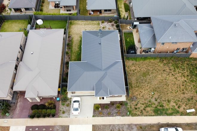 Picture of 4 Albion Court, MOUNT BARKER SA 5251