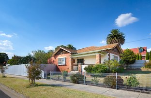 Picture of 20 Crawley Street, Reservoir VIC 3073
