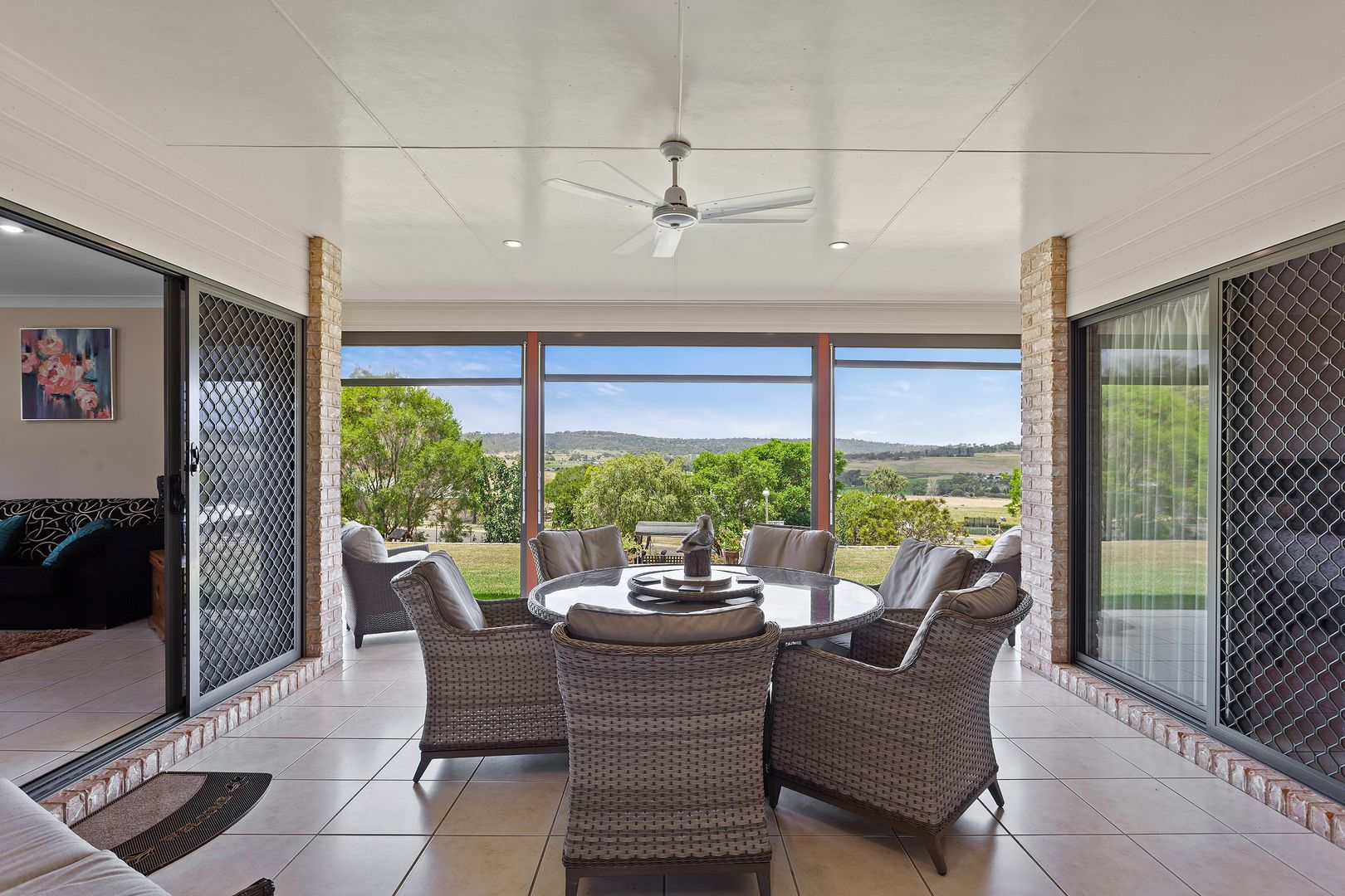 2 Fairview Rise, Gowrie Junction QLD 4352, Image 1