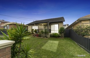 Picture of 8 Shafton Street, Huntingdale VIC 3166