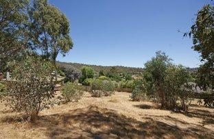 11 Gap Road, Glenroy NSW 2640