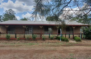 Picture of 21 Dioth Street, Yarraman QLD 4614