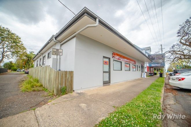 Picture of 205A Prince Street, GRAFTON NSW 2460