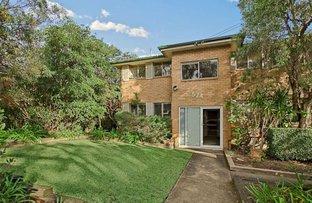 10/524 Mowbray Road, Lane Cove NSW 2066