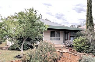Picture of 7 Hillston Street, Griffith NSW 2680