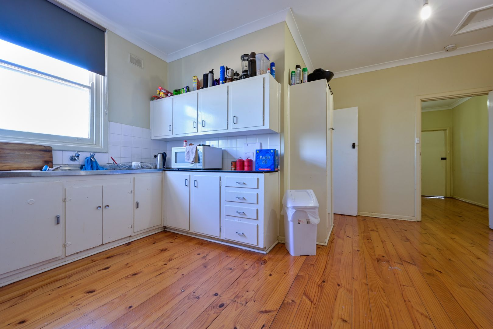 20 Walsh Street, Whyalla Norrie SA 5608, Image 1