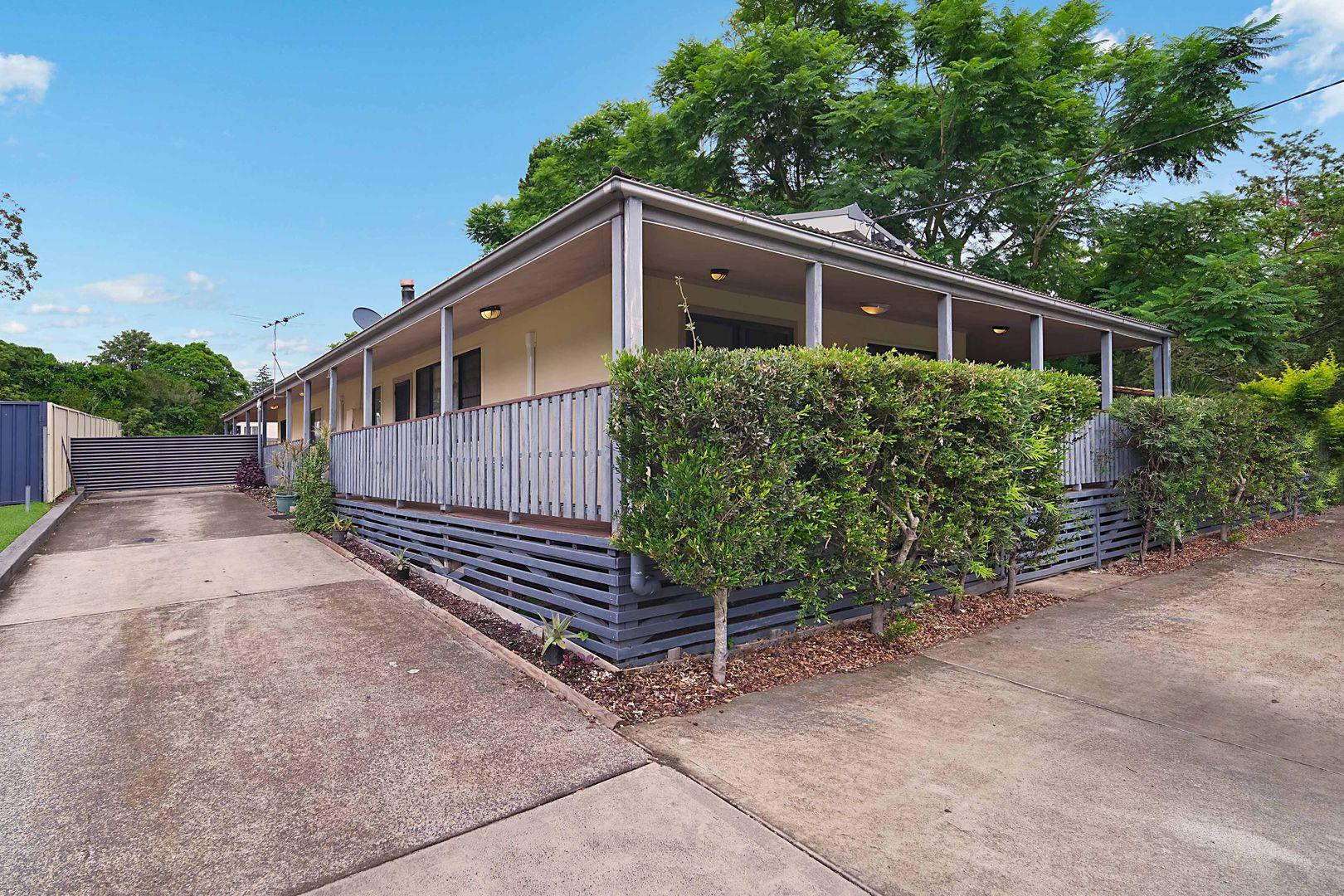 6 Kahibah Street, Morisset NSW 2264, Image 0