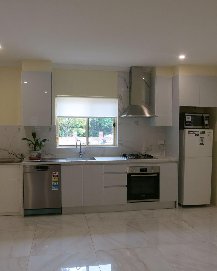 Flat @/3 Gawler Place, North Turramurra NSW 2074, Image 0