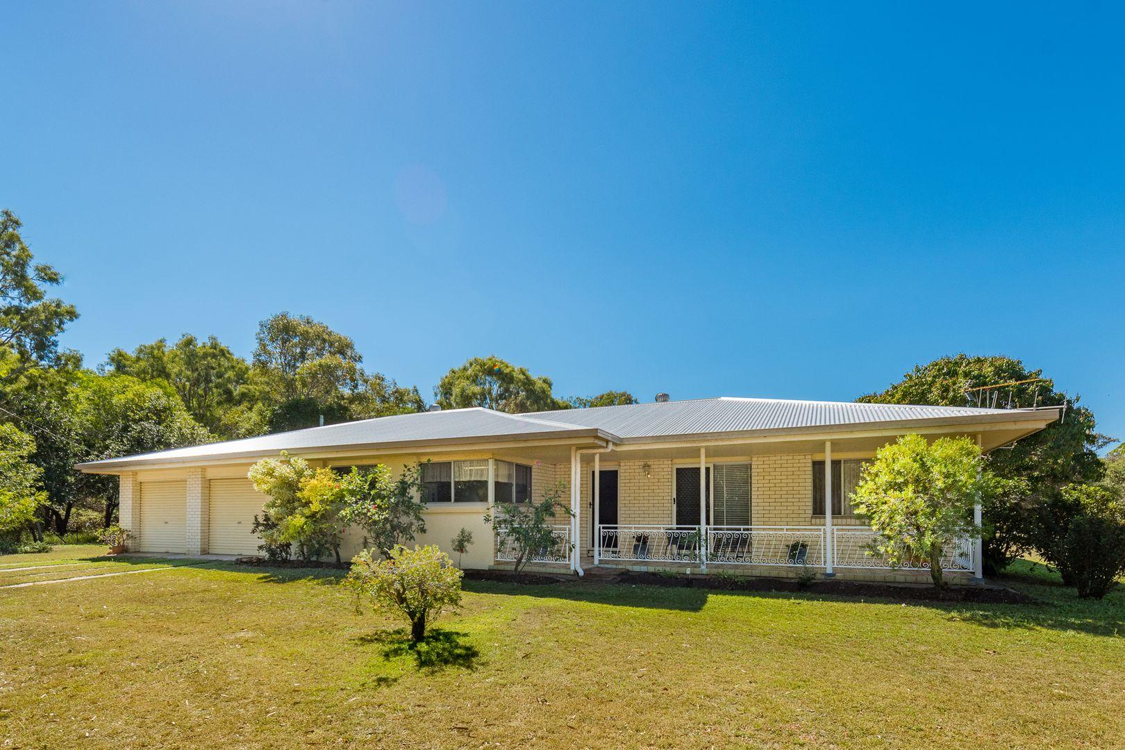 151 Moore Park Road, Moore Park Beach QLD 4670, Image 1
