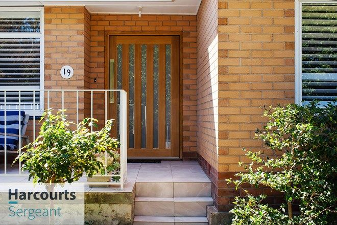 Picture of 19 Kennedy Street, ST AGNES SA 5097
