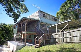 5 Gypsy  Close, Mount Coolum QLD 4573