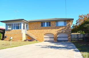 Picture of 27 Redgwell Street, Warwick QLD 4370