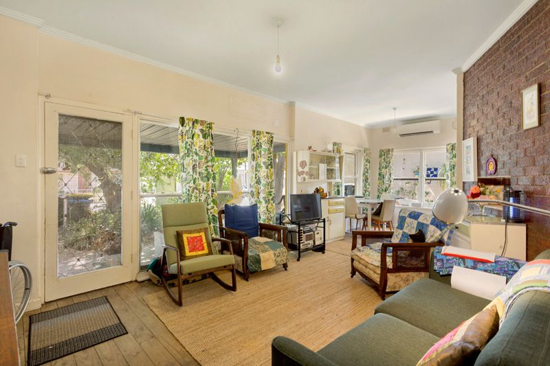 1 Kanbara Street, Flinders Park SA 5025, Image 1