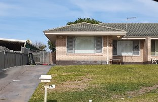 Picture of A/17 Frederick Street, Shoalwater WA 6169