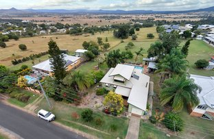 Picture of 22 Upper John Street, Rosewood QLD 4340
