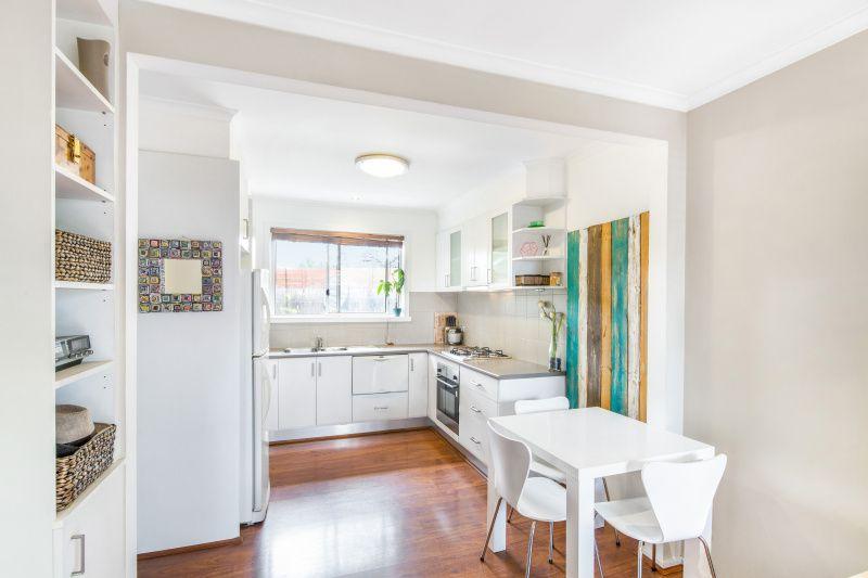 6/144-146 Geelong Road, Footscray VIC 3011, Image 1