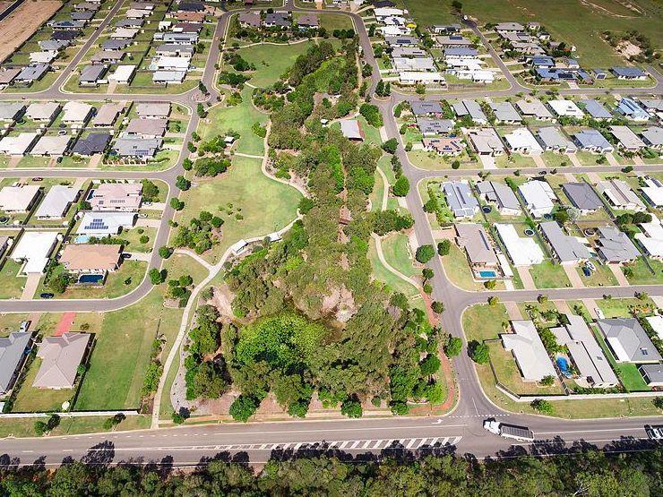 83 Bay Park Road, Wondunna QLD 4655, Image 2