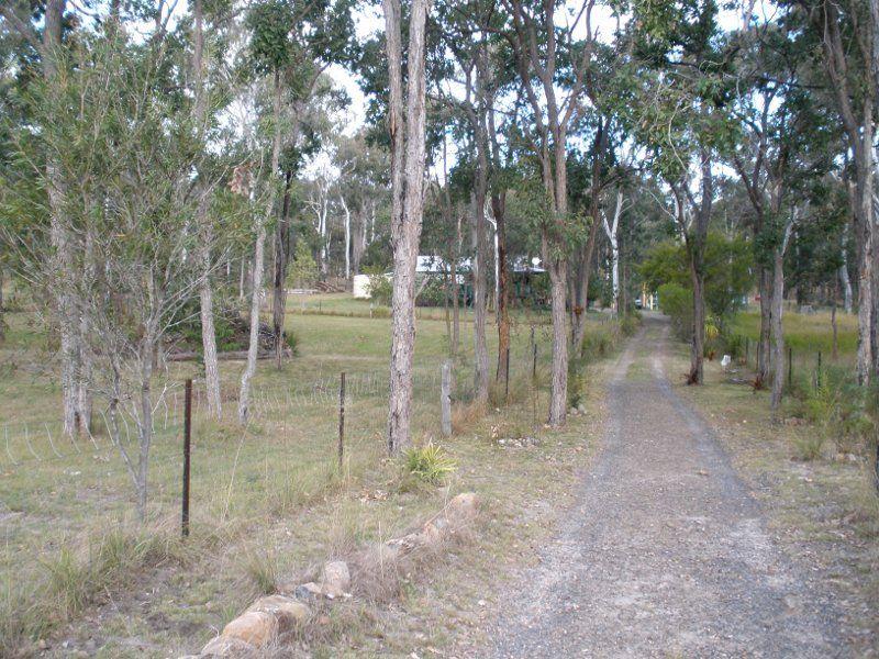 50 Raymond Road, Tarong QLD 4615, Image 1