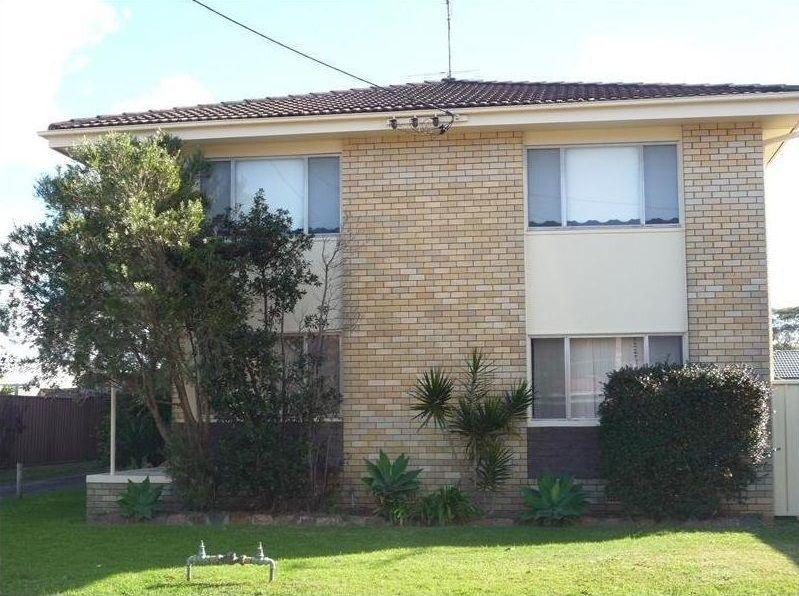 6/50 Belmore Street, Adamstown NSW 2289, Image 0